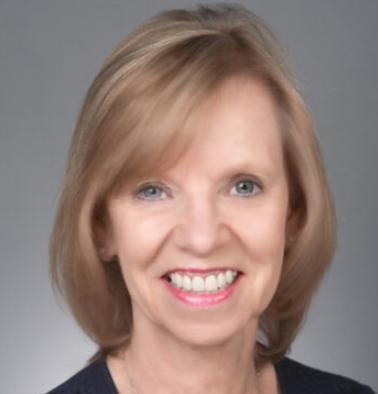 Ann Winblad from HWVP.com
